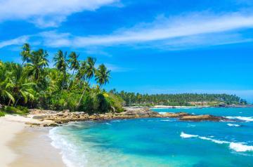 Sri Lanka Discover Sri Lanka 187 Autoventure